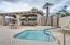 7955 E CHAPARRAL Road, 125, Scottsdale, AZ 85250