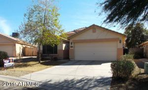1427 E VERNOA Street, San Tan Valley, AZ 85140