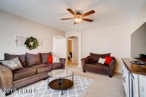 22617 W TONTO Street, Buckeye, AZ 85326