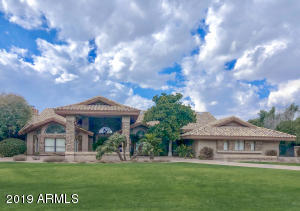 9160 N 64TH Place, Paradise Valley, AZ 85253