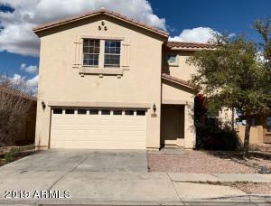 7338 W ALTA VISTA Road, Laveen, AZ 85339