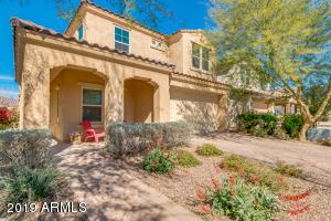 10234 E STARION Avenue, Mesa, AZ 85212