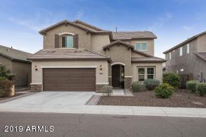 1415 W SPUR Drive, Phoenix, AZ 85085