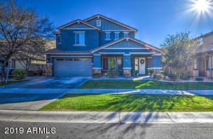 3915 E MESQUITE Street, Gilbert, AZ 85296