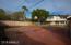 67 E HOOVER Avenue, Phoenix, AZ 85004
