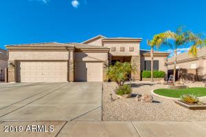9430 W Salter Drive, Peoria, AZ 85382