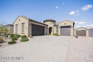 14384 W CORRINE Drive, Surprise, AZ 85379