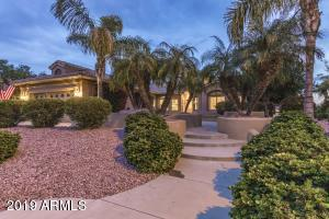 15693 W EDGEMONT Avenue, Goodyear, AZ 85395