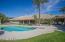 9160 N 64TH Place, Paradise Valley, AZ 85253