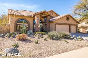 1849 E BROOKWOOD Court, Phoenix, AZ 85048