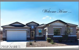 11051 E TUMBLEWEED Avenue, Mesa, AZ 85212