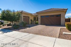 19840 S 192ND Place, Queen Creek, AZ 85142