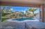 13620 W MONTEBELLO Avenue, Litchfield Park, AZ 85340