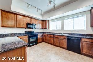 2150 W ALAMEDA Road, 1296, Phoenix, AZ 85085