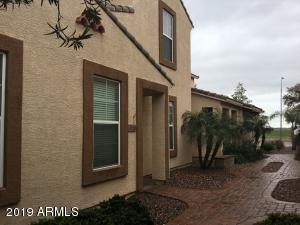 3720 S 54TH Glen, Phoenix, AZ 85043