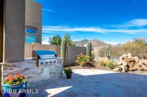 7276 E HIGH POINT Drive, Scottsdale, AZ 85266