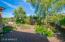 12968 W PLUM Road, Peoria, AZ 85383