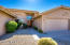 18927 N 94TH Place, Scottsdale, AZ 85255
