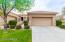 9644 E NACOMA Drive, Sun Lakes, AZ 85248
