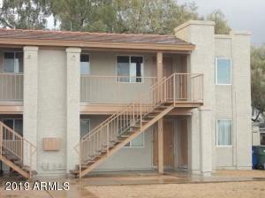 17841 N 40TH Street, 3, Phoenix, AZ 85032