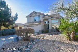 5755 E GROVE Circle, Mesa, AZ 85206