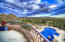 35232 N 66TH Place, Carefree, AZ 85377