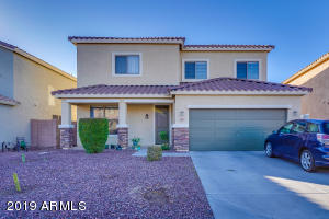 1991 W FRUIT TREE Lane, Queen Creek, AZ 85142