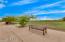 4314 E FOLGERS Road, Phoenix, AZ 85050