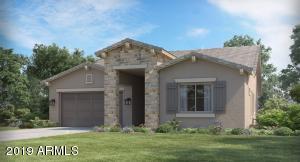 18504 W CHUCKWALLA CANYON Road, Goodyear, AZ 85338