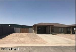 15332 S MOON VALLEY Road, A, Arizona City, AZ 85123