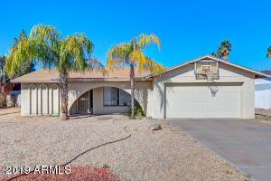 5266 E BLANCHE Drive, Scottsdale, AZ 85254