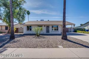 1527 W ALAMO Drive, Chandler, AZ 85224