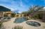 23023 N 43RD Place, Phoenix, AZ 85050