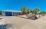 11650 N HACIENDA Drive, Sun City, AZ 85351