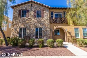 2757 S PEWTER Drive, 102