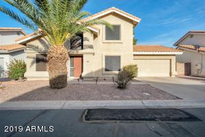 1429 N DANA Street, Gilbert, AZ 85233