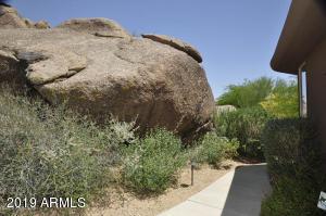 10222 E SOUTHWIND Lane, 1011, Scottsdale, AZ 85262