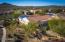 1522 W PARNELL Drive, Phoenix, AZ 85085