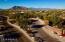 6007 E CALLE MARITA Lane, Cave Creek, AZ 85331