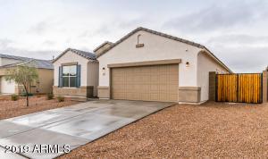 13560 W REMUDA Drive, Peoria, AZ 85383