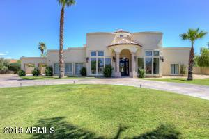 9827 N 57TH Street, Paradise Valley, AZ 85253