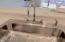 26426 S SEDONA Drive, Sun Lakes, AZ 85248