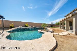 8329 W CAROL Avenue, Peoria, AZ 85345