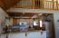 1464 LOW MOUNTAIN Trail, Heber, AZ 85928