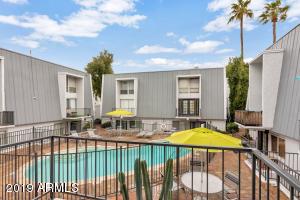 3416 N 44th Street, 41, Phoenix, AZ 85018