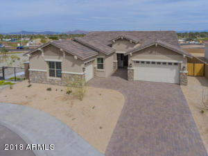 7707 S 43RD Place, Phoenix, AZ 85042