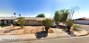 7741 W VERMONT Avenue, Glendale, AZ 85303