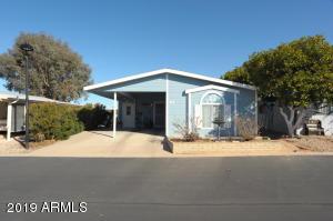5735 E MCDOWELL Road 82, Mesa, AZ 85215