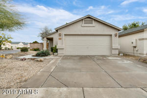 2924 W IRMA Lane, Phoenix, AZ 85027