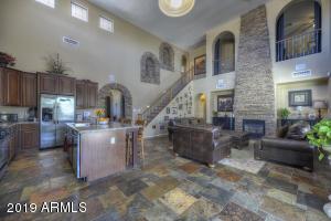 35738 N 30TH Drive, Phoenix, AZ 85086